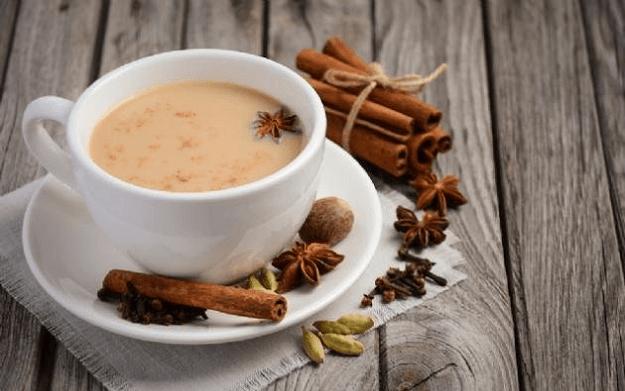 Kitchen Spices Masterclass webinar