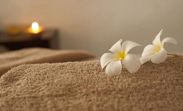 mindfulness-bodywork