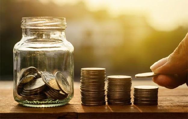 Create a Health Fund strategy