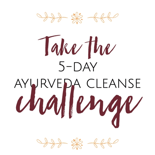 Ayurveda_cleanse