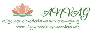 ANVAG-logo